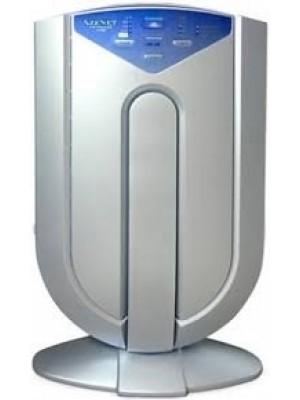IDEA XJ-3800-1