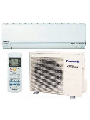 PANASONIC CS/CU-E9RKD