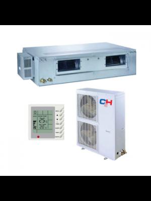 COOPER&HUNTER CH-D36NK2/CH-U36NM2