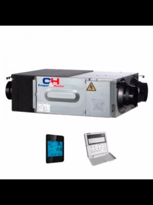 COOPER&HUNTER CH-HRV3K2