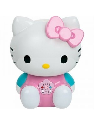 BALLU UHB-255 E HELLO KITTY