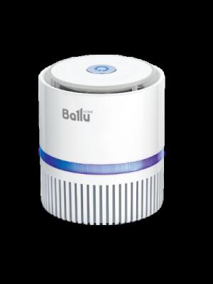 BALLU AP-100