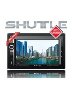 SHUTTLE SDUD-6950