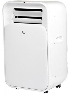 IDEA IPN-09 CR-SA7-N1