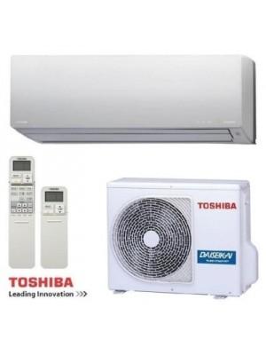 TOSHIBA RAS-10G2KVP-EE/RAS-10G2AVP-EE