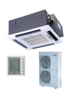 COOPER&HUNTER CH-C60NK2/CH-U60NM2