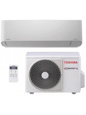 TOSHIBA RAS-B05TKVG-UA/RAS-05TAVG-UA