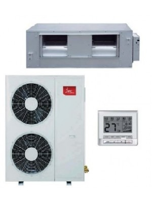 IDEA IHC-60HR-SA7-N1