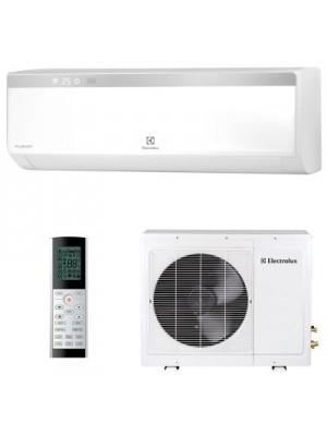 ELECTROLUX EACS-09HF/N3