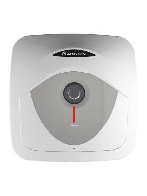 ARISTON ANDRIS 10