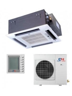 COOPER&HUNTER CH-C24NK2/CH-U24NK2