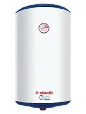 ATLANTIC CLASSIC VM080N4L