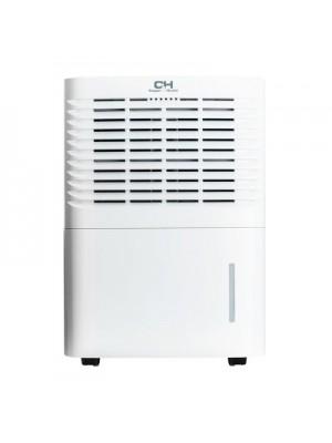 COOPER&HUNTER CH-D008WD5-20LD
